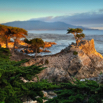 _MG_8012 lone cypress pano by christian del rosario